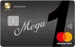 兆豐銀行 MEGAONE 一卡通聯名卡