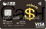 台新銀行 大潤發大買家聯名卡