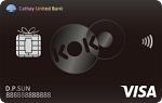 KOKO 金融卡