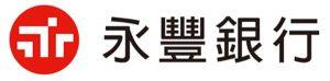 永豐銀行 LOGO