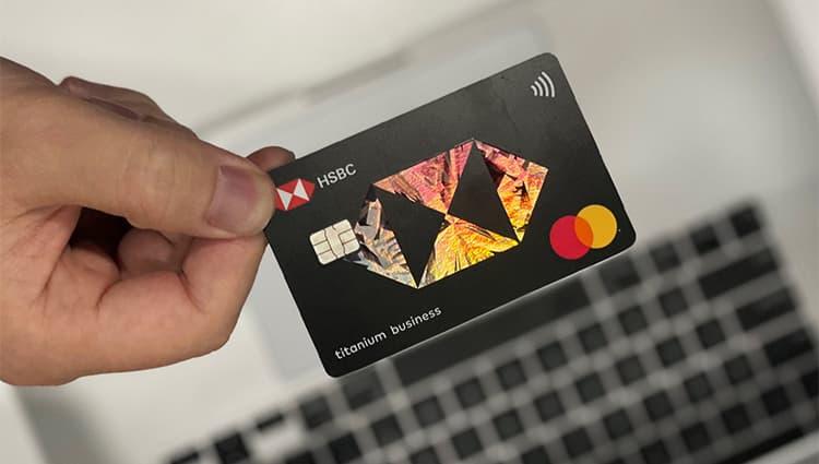 匯鑽卡指定網購通路享最高 6% 回饋